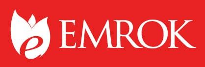 Emrok Kenya