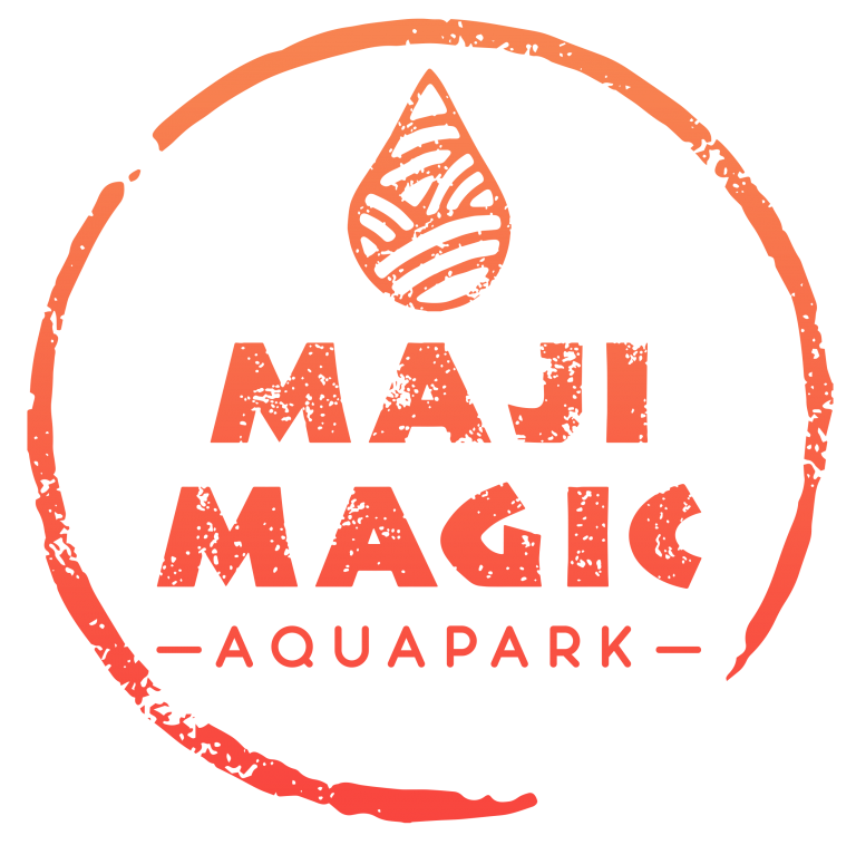 Maji Magic