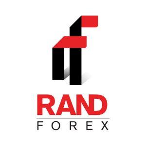 Rand Forex Bureau