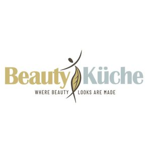Beauty Kuche Offer