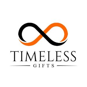Timeless Gifts Offer