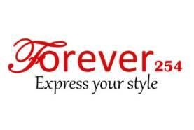 Forever 254