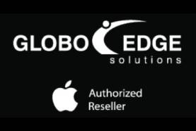 Globoedge Solutions