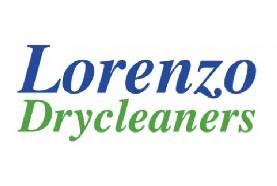 Lorenzo Drycleaners