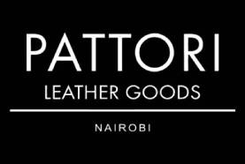 Pattori Leather Goods