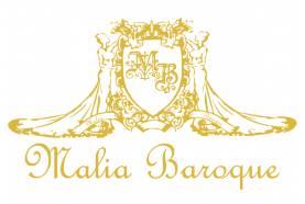 Malia Baroque