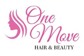 One Move Hair and Beauty