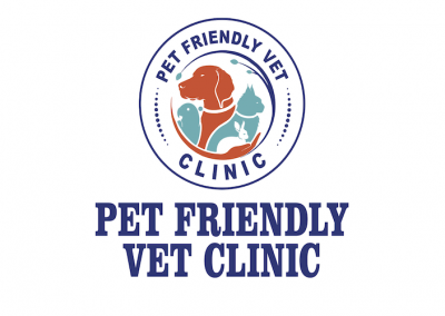 Pet Friendly Vet Clinic