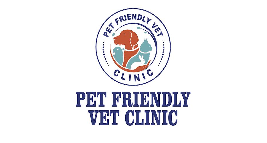 Pet Friendly Vet Clinic