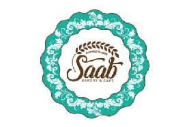 Saab Bakery