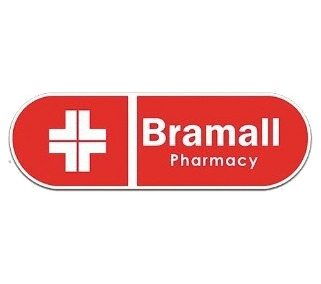 Bramall Pharmacy