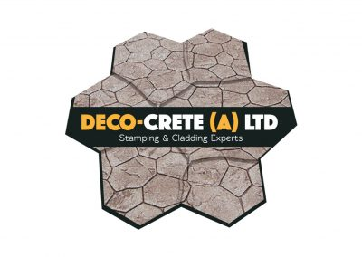 Deco Crete (A) Ltd