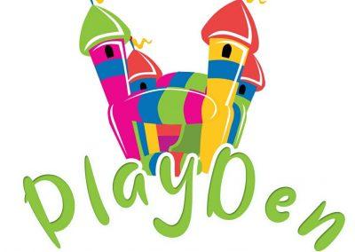 Play Den